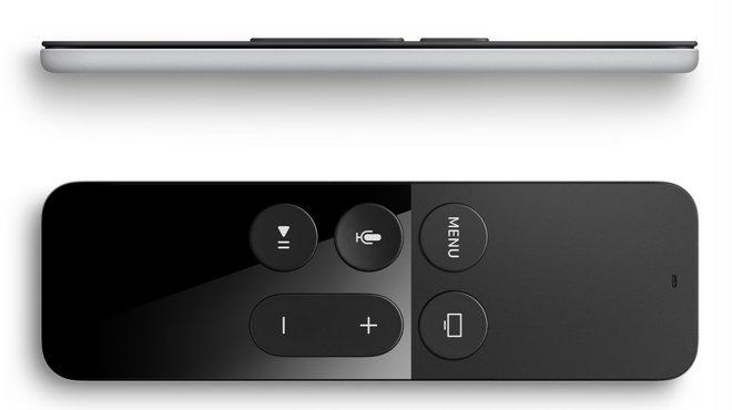 apple tv remote. apple tv remote